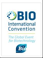 Bio 2017 Logo