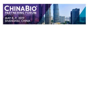 Chinabio 2019