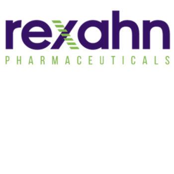 Rexahn logo